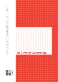 Controlling_Standard_4