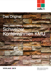 Cover_Kontenrahmen