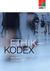 Cover_Ethik