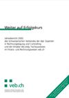 2002_Cover_Geschaeftsbericht