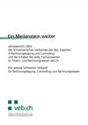 2003_Cover_Geschaeftsbericht