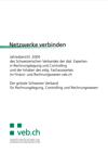 2004_Cover_Geschaeftsbericht