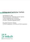 2005_Cover_Geschaeftsbericht