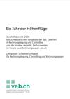 2006_Cover_Geschaeftsbericht