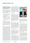 2007_Cover_Geschaeftsbericht