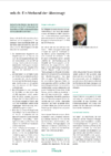 2008_Cover_Geschaeftsbericht