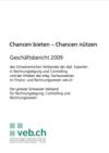 2009_Cover_Geschaeftsbericht