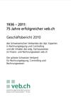 2010_Cover_Geschaeftsbericht