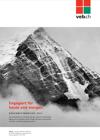 2011_Cover_Geschaeftsbericht