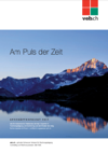 2012_Cover_Geschaeftsbericht