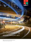 2013_Cover_Geschaeftsbericht