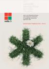 2015_Cover_Geschaeftsbericht