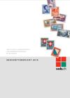 2016_Cover_Geschaeftsbericht