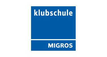 Klubschule_Logo
