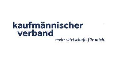 Logo_Kaufmännischer Verband_neu