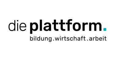 dieplattform_Logo