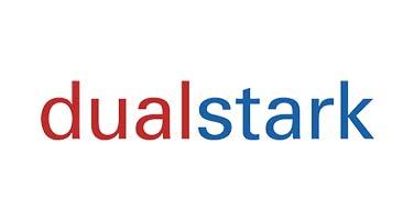 dual_Logo