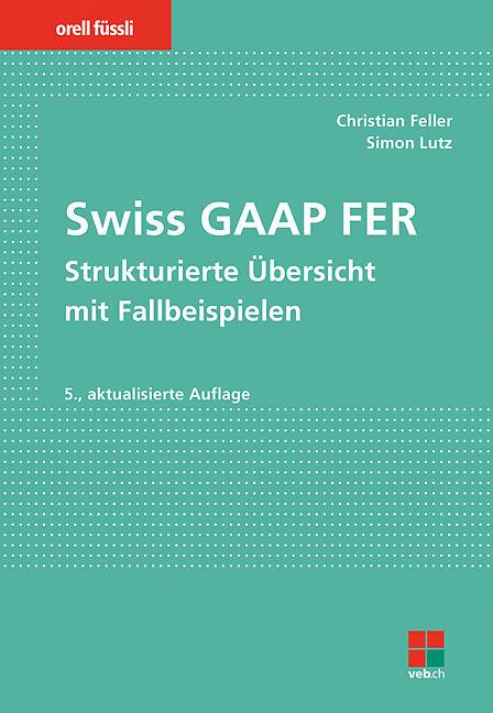 Lösungen Swiss GAAP FER