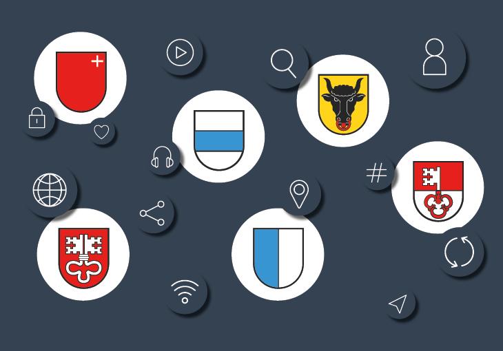 finale_regionalgruppe_zentralschweiz